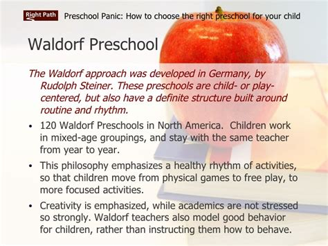 preschool panic how to choose the right preschool for 333 | preschool panic how to choose the right preschool for your child 11 728