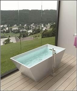 Freistehende Badewanne Klein : freistehende badewanne kleine bder badewanne house und dekor galerie ejga9ebgbl ~ Sanjose-hotels-ca.com Haus und Dekorationen