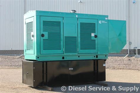 17 Best Images About Portable Diesel And Natural Gas Power