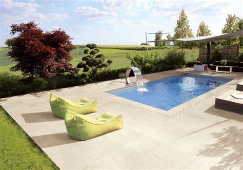 margelle piscine imitation bois margelle fa 231 onn 233 e 30x60 rectifi 233 stockholm t 20 supergres supergres carrelage exterieur et