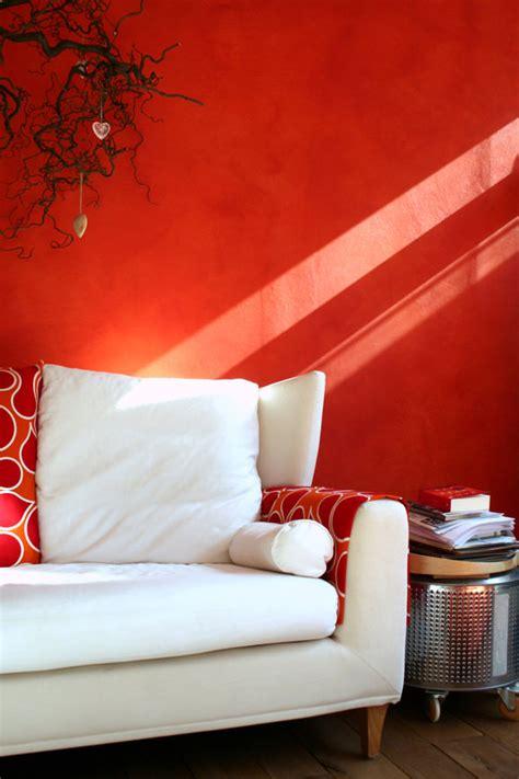 Farben Im Wohnzimmer by Feng Shui Wohnzimmer
