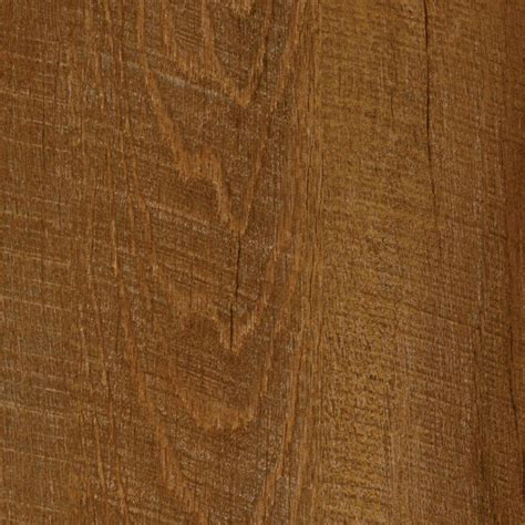 Resilient Plank Flooring Sedona by Trafficmaster Take Home Sle Ultra Sawcut
