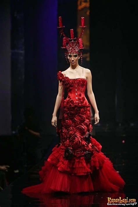 Costume Closet Jakarta by 164 Best Images About Tex Saverio On Fashion