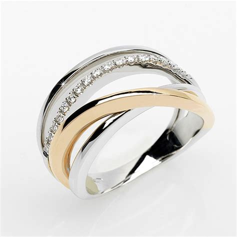 The Most Beautiful Wedding Rings Italy Wedding Rings. Viking Rings. Pearl Inlay Wedding Rings. Crown Design Wedding Rings. 9ct Gold Rings. Girl Price Rings. Interesting Wedding Wedding Rings. Skinny Engagement Rings. Toy Rings