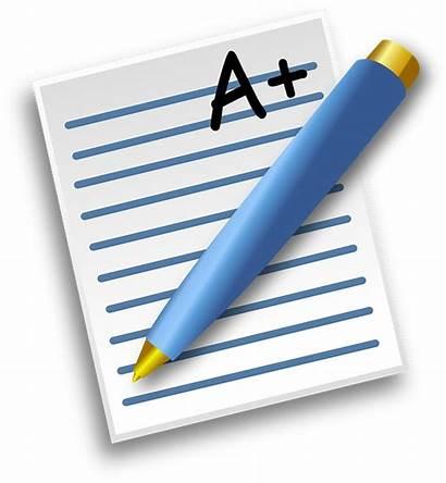 Discursive Essay Topics Grade Kibin Writing
