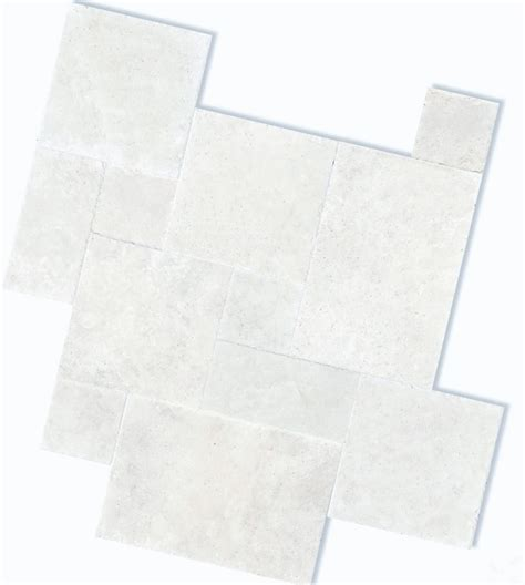 white travertine pavers pool pavers in natural stone bluestone sandstone granite travertine limestone quartzite