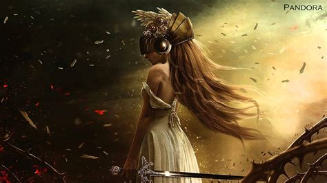 anime epic musique 2 hours epic mix most beautiful powerful