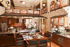 Sushi Bar Dresden : sushi wein dresden altstadt in dresden essen trinken veranstaltungen freizeit ~ Orissabook.com Haus und Dekorationen