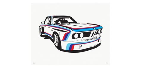 Bmw Posters by Bmw Poster Series By Manual Designs