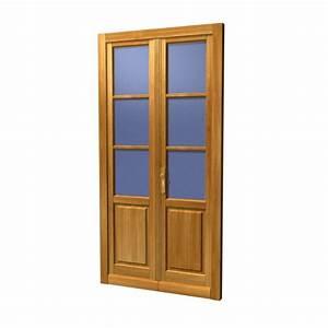 Glas Schiebetür Zweiflügelig : balkont r hagen mit wiener sprossen und historisierender holzf llung ~ Sanjose-hotels-ca.com Haus und Dekorationen