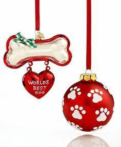 1000 images about Pito and Daisy s Christmas tree ideas