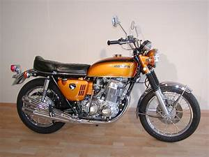 Honda Cb 750 Four : honda cb750 four k0 sayonara cycles ~ Jslefanu.com Haus und Dekorationen