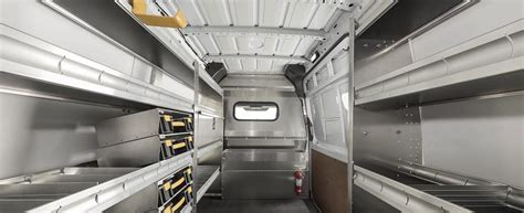Learn more about the mercedes benz sprinter van interior dimensions and other measurements at mercedes benz of henderson. Mercedes-Benz Sprinter Dimensions & Cargo Space | Mercedes-Benz of Los Angeles