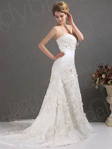 The luxury of lace corset wedding dresses cherry marry for Lace corset wedding dress