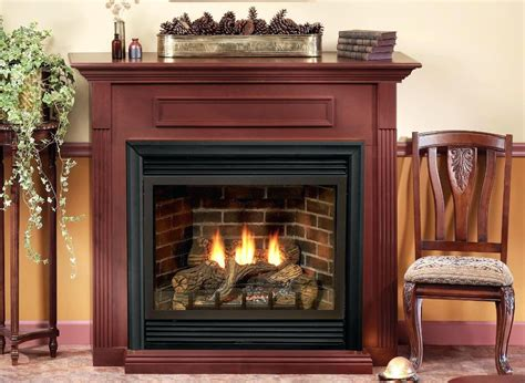 Download Interior Album Of Vented Gas Fireplace Insert Painting Your Brick Fireplace Glass Screens Slate Rock Faux Wood Hearth Dimplex Replacement Parts Antique Brass Tools Gas Repair San Francisco