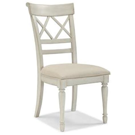 cottage kitchen chairs cresent furniture cottage rectangle farmhouse table 2640