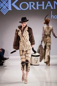 Fashion For Home Berlin : mbfw berlin korhani home flair fashion home ~ Pilothousefishingboats.com Haus und Dekorationen