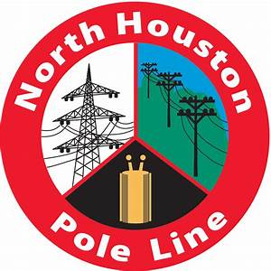 North Houston Pole Line | Quanta Services