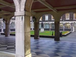 King's College London · MHFA England