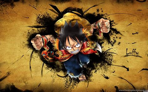 Wallpaper Hd Anime One - one luffy wallpapers hd anime wallpapers rakaruan