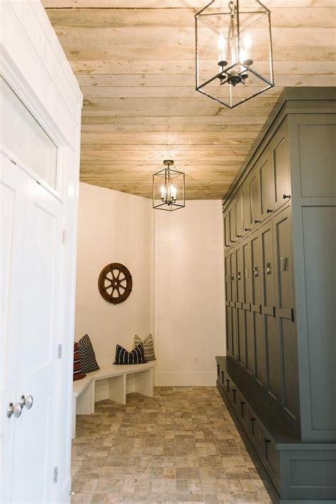 enclosed mudroom breezeway ideas interior designs