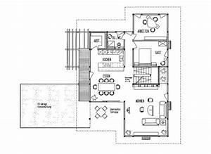 Haus Ohne Keller Erfahrungen : fertighaus von davinci haus kundenhaus rosenberg ~ Lizthompson.info Haus und Dekorationen