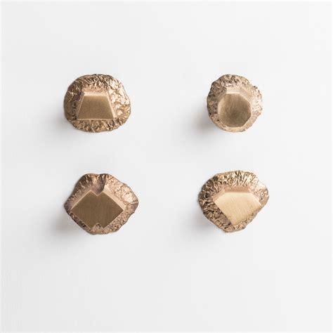 Pomelli In Ottone by Solido Pomello Ottone Confezione