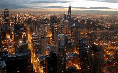 Chicago Gifs Mp4 Wallpapers Gifimage