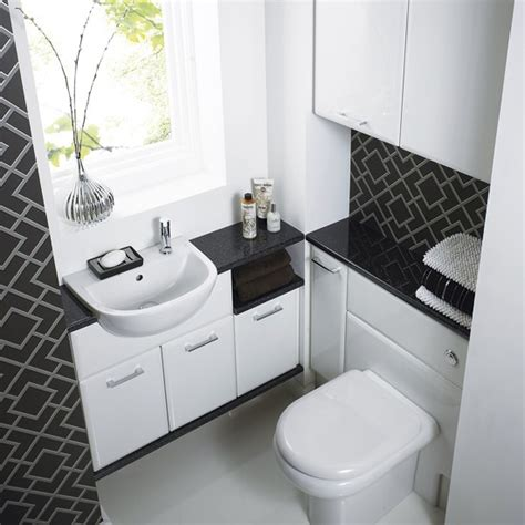 Ideas Small Cloakrooms by Interior Design Chatter Bathroom Inspiration