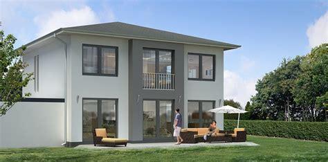 Single Haus Bauen by Einfamilienhaus Villa Rendering 183 Kostenloses Foto Auf Pixabay