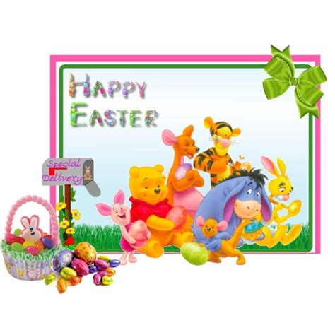 "Happy Easter ""disney's Winnie The Pooh""  Holiday. Work Play Quotes. Positive Quotes Heartbreak. God Quotes About Change. Motivational Quotes You Are The Best. Self Confidence Quotes Youtube. Good Quotes Yearbook. Single Life Quotes Tumblr. Quotes About Strength During Cancer"