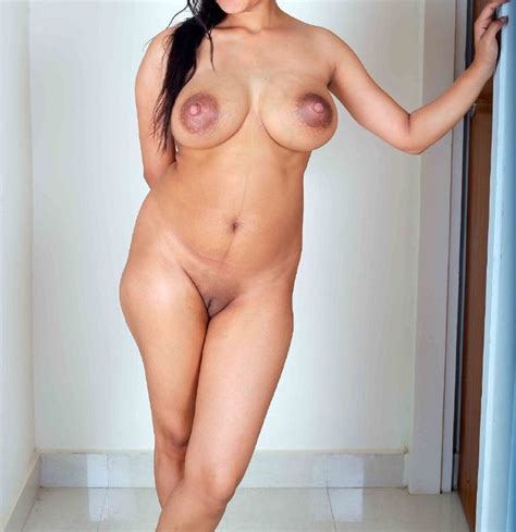 reshmi r nair mallu cumslut whore posing nude 34 pics