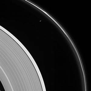 Prometheus | Astronomy News