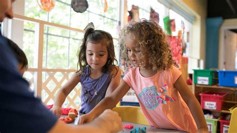 great explorations children s museum st petersburg florida 516 | progtams top