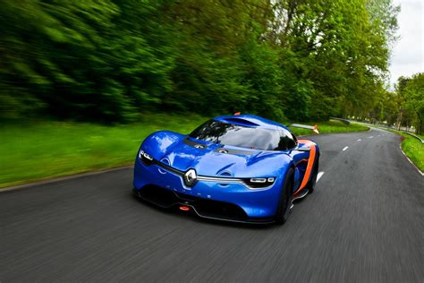 Renault Caterham Sports Car Killed Off Wwwin4ridenet