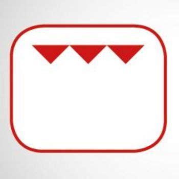 Aeg Backofen Symbole by Was Bedeuten Die Zeichen Auf Dem Ofen Backrohr Symbole