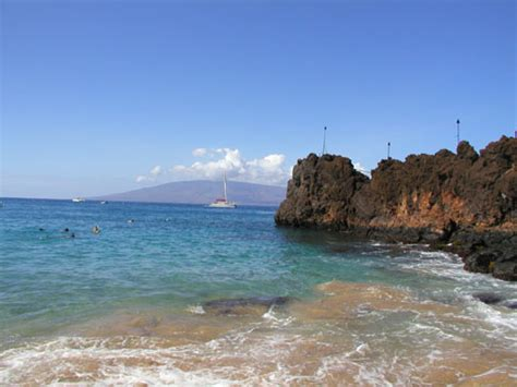 Scuba Diving Kaanapali | Black Rock Sheraton Maui | In 2 ...