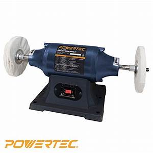Grizzly Polisher Price Compare