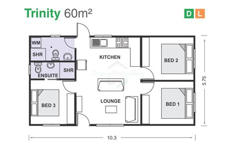 home floor plan designs designer range