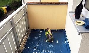 Hängematte Für Drinnen : rasenmagie mein balkon wird zur wiese macht mit bei der originellen berasung und gewinnt ~ Buech-reservation.com Haus und Dekorationen