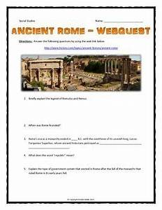 185 best 1°ESO:Ancient Rome images on Pinterest | Ancient ...