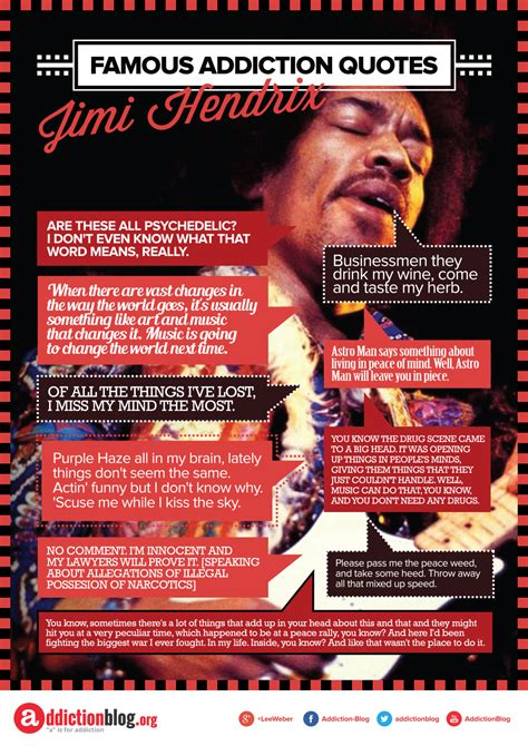 Jimi Hendrix Quotes On Drugs And Alcohol (infographic. Phd Programs In Special Education. Air Force Flight School Cash For Gold Estimate. Preparing For Cpa Exam Barclay Online Savings. Employee Leave Tracking Law School Preparation. Cheap Car Rentals Israel Urgent Care Illinois. How Soon Can Pregnancy Symptoms Occur. Colleges In Northern Indiana Visa Card Apr. French Pastry School In Chicago