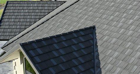 wichtech gerrard shake corona roof tiles per square meter