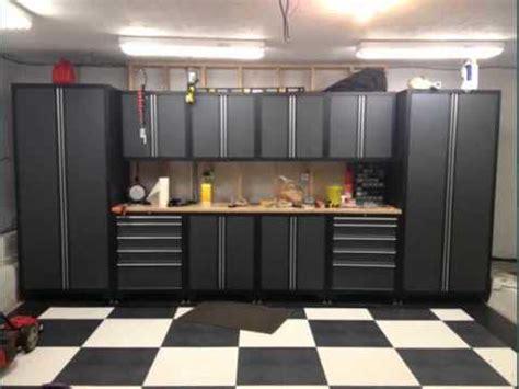 garage storage cabinets lowes garage inside pics collection garage cabinets lowes