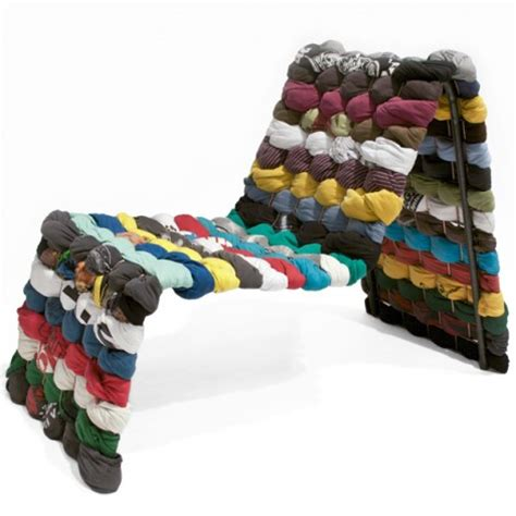 Titre Ottoman 4 Lettres by Objet Recycl 233 Design 28 Images Creative Ways To Reuse