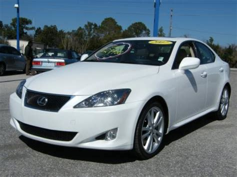 lexus    sale stock p
