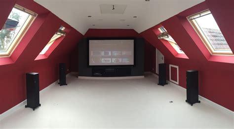 home interior design photos hd dolby atmos home cinema midlands veritais