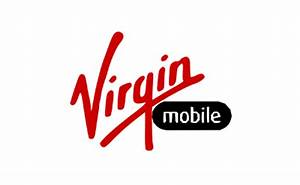 Virgin Mobile Cell Phone Boosters | SignalBoosters.com