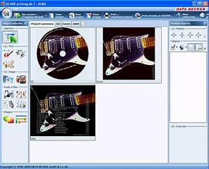 download cd dvd cover art design ideas software dvd and With dvd printing software free