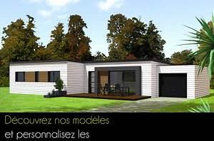 Maison Sans Toit : customisation conseils primobois ~ Farleysfitness.com Idées de Décoration